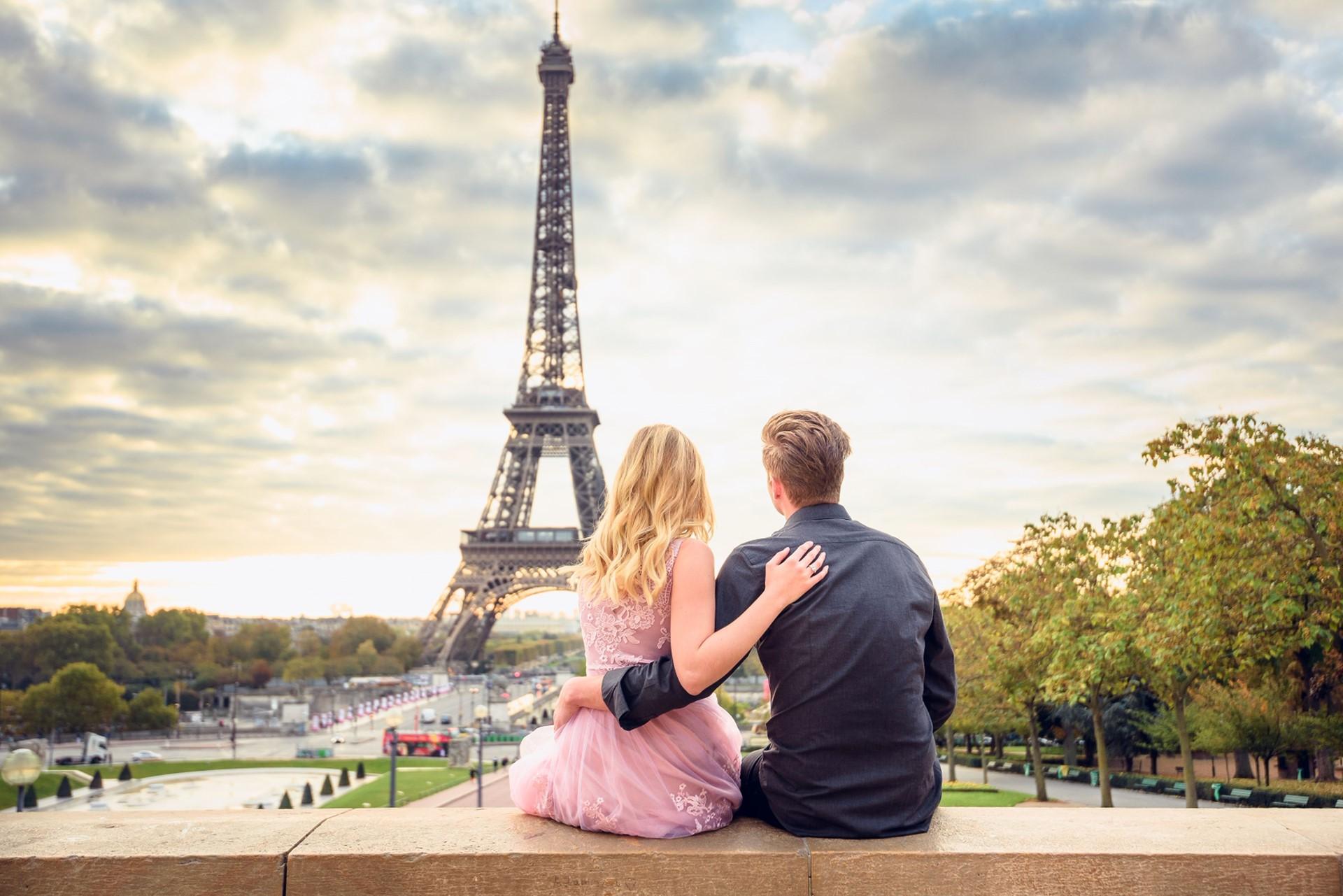 Dating Ukrajina zdarma